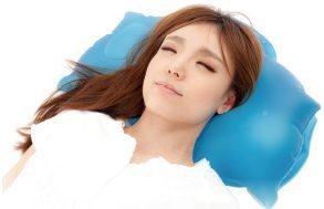 s sleep